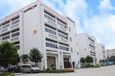 Guangzhou Zhihang Electronics Technology Co., Ltd